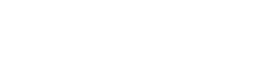Innovest_logo