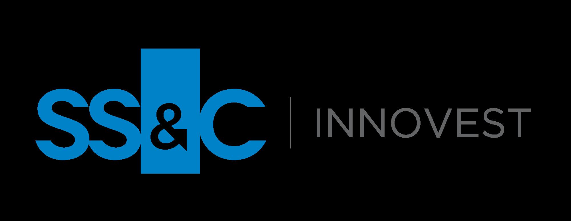 SS&C-Innovest-Logo-Horizontal-CMYK-2000w